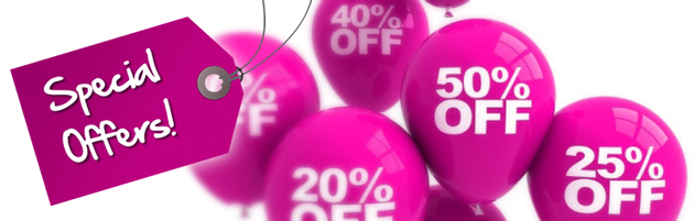 special%20offers