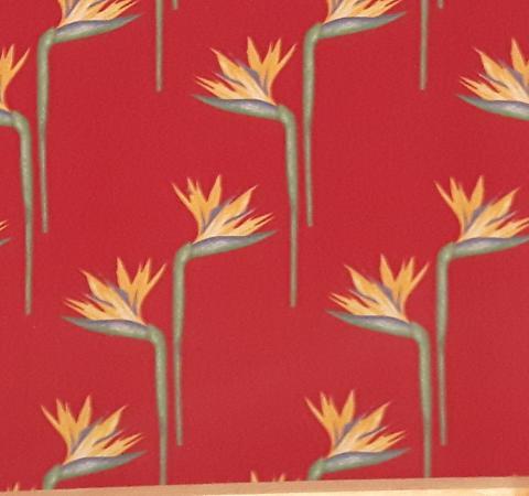 Stock Fabric 2 €5 per Metre